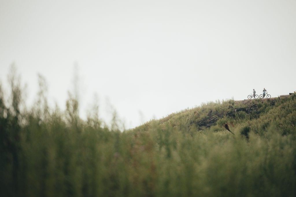 Mike Dawson Photography - Rotorua