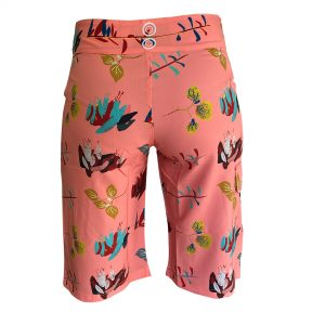 ONEONE shorts